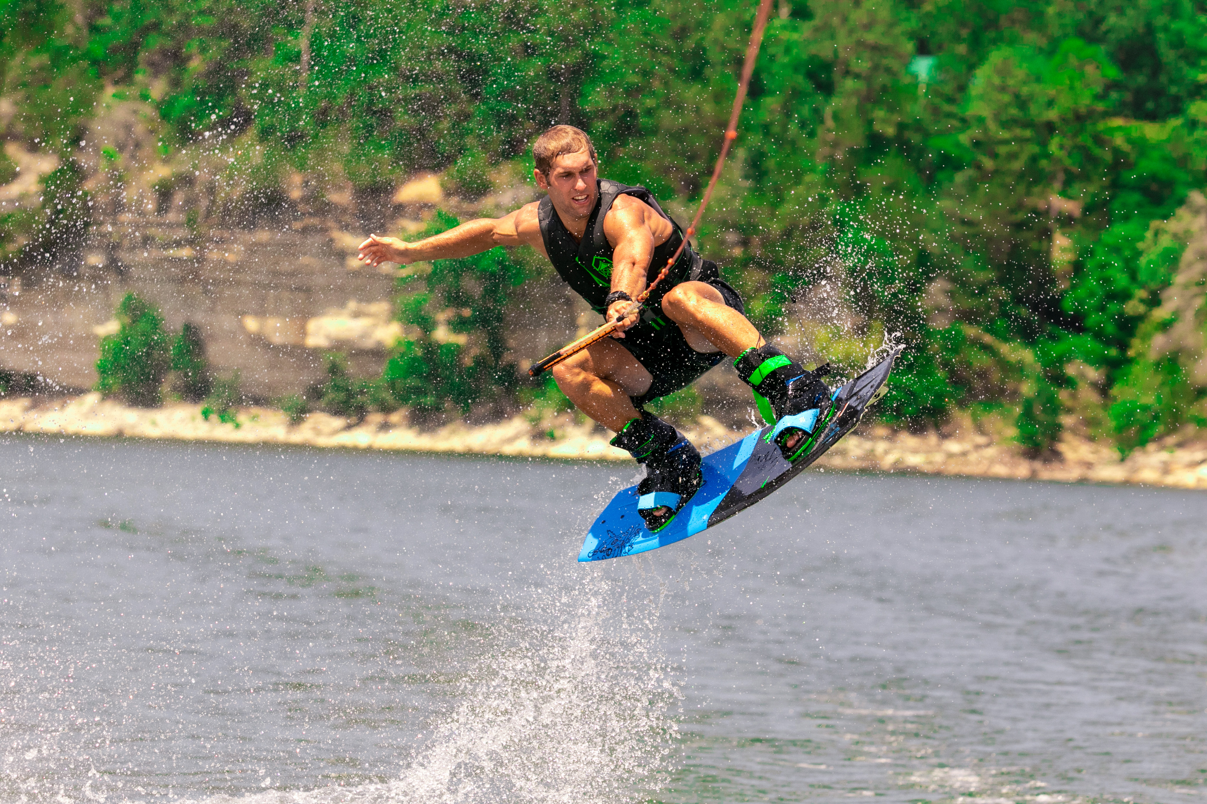 X-Treme Water Sports